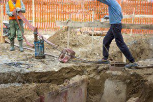 sewer repair O'Fallon Illinois