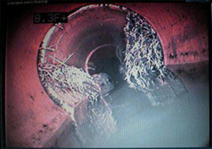 Video Pipe Inspection Belleville IL