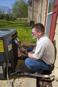 air conditioning Collinsville Illinois