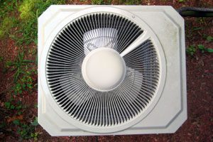 local HVAC company edwardsville il
