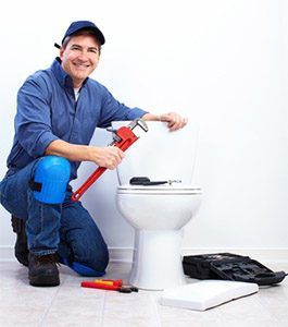 plumbers O'Fallon Illinois