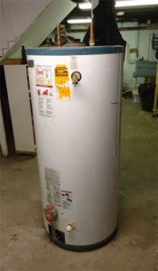 o'Fallon Illinois water heater repair