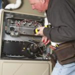 Belleville Illinois Furnace Repair