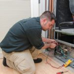 Belleville Illinois Heating Repair