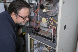 furnace tune-up Fairview Heights Illinois