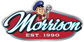 Morrison Plumbing, Heating and Air