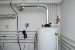 water heaters caseyville il