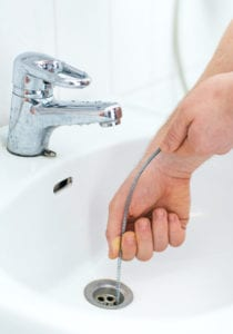 drain cleaning edwardsville il