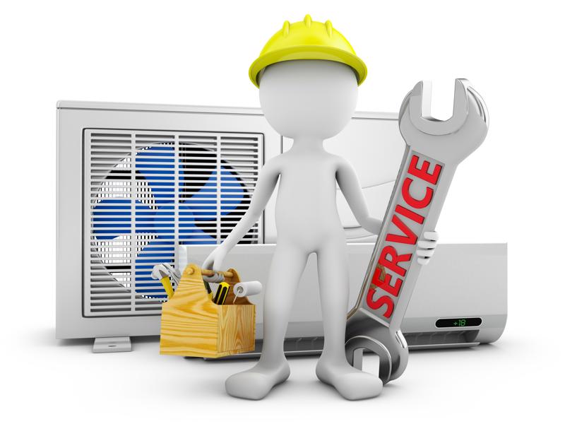 air conditioning tune-up cahokia il
