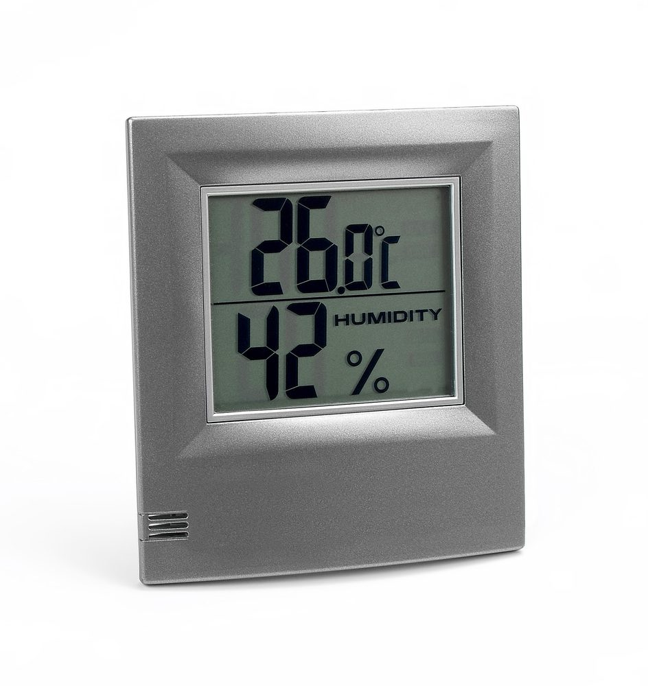 smart thermostat fairview heights il