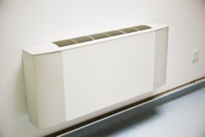 ductless ac system cahokia il