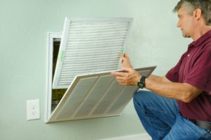 a/c repair man belleville il