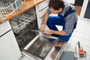 dishwasher repair fairview heights il