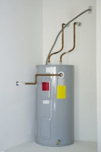 conventinoal water heater fairview heights il