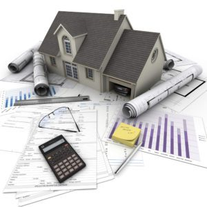 home improvement fairview heights il