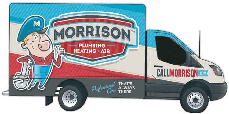 plumbing heating and cooling belleville il