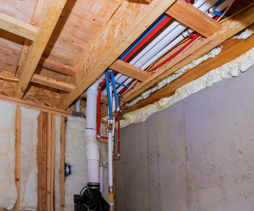 repiping services belleville il