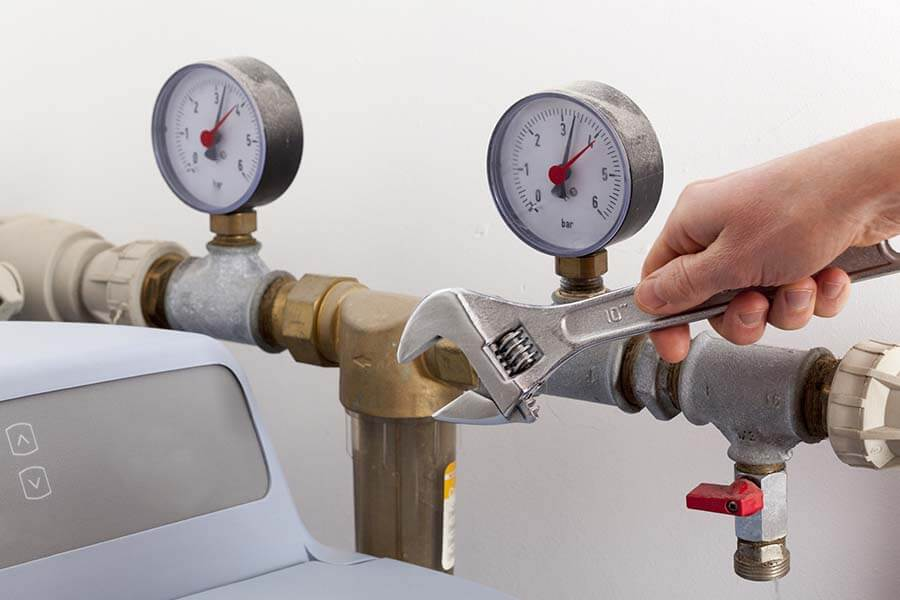 water softeners glen carbon il