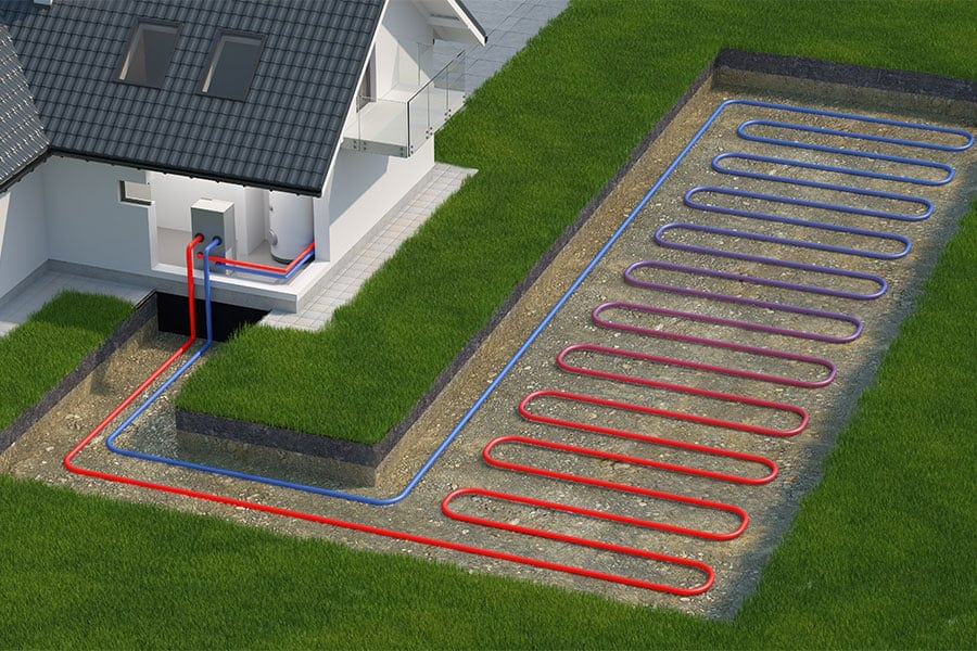 geothermal heating and cooling repair services in belleville illinois